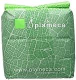 Plameca Cardo Mariano Semillas 1 Kg Envase De 1 Kg 300 g
