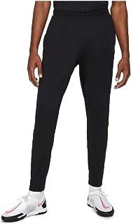 Nike Dry Academy Trackpants Men