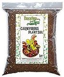 Carnivorous Plant Soil Mix All Natural...