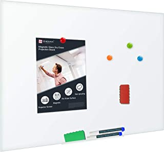 floor to ceiling dry erase boards