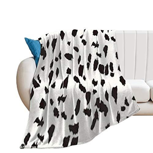 BlanketPattern línea de estilo blanco monocromático negro y blanco negro monocromático diseño de fotografía de piel