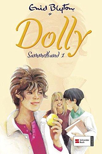 Dolly: Sammelband 1