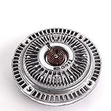 Embrague del ventilador del radiador del coche OEM 078121350A apto para A4 A4 Quattro 1996-2001 A6...