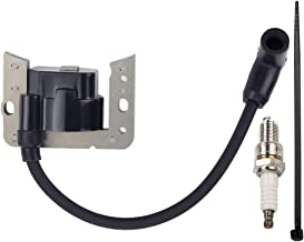 Best toro ignition coil Reviews
