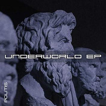 Underworld EP