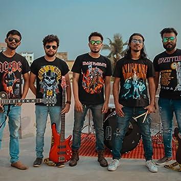 Balam Pichkari (Cover)