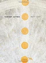 Radiant Action
