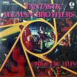 Fantastic Allman Brothers - Original Hits