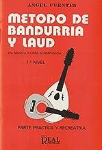 Amazon.es: Angel Fuentes Alcocer: Libros