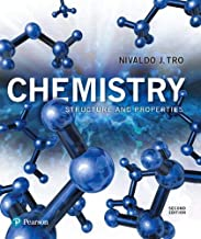 Chemistry: Structure and Properties PDF