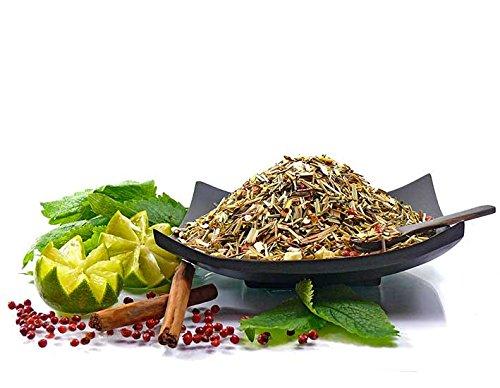 Ayurvedischer Tee »Chai of Sri Lanka«, 100g Tüte 1 Tüte