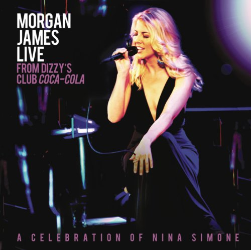 Morgan James Live