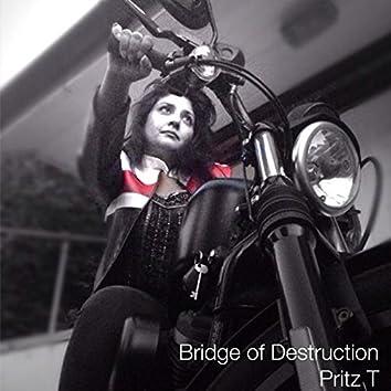 Bridge of Destrcuction