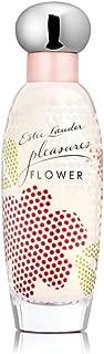 Best estee lauder pleasures florals Reviews