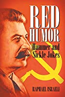 Red Humor: Hammer and Sickle Jokes