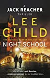 Night School - (Jack Reacher 21) (English Edition) - Format Kindle - 6,76 €