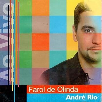 Farol de Olinda