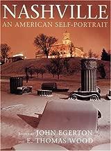 Nashville: An American Self Portrait by Roy Blount Jr. (2005-06-30)