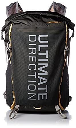 Ultimate Direction Fastpack 25.