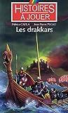Les drakkars