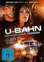 U-Bahn - Nächster Halt - Terror