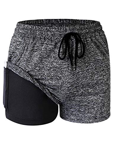 Top 10 best selling list for cycling shorts with drawstring