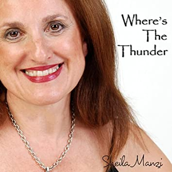 Where's the Thunder