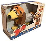 Alex Disney Pixar Toy Story 4 Slinky Dog Plush