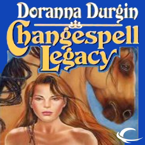 Changespell Legacy cover art