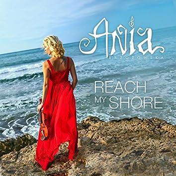 Reach My Shore