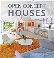 Open Concept Houses