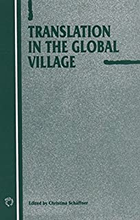 global village globalisation