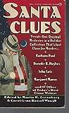 Santa Clues (Signet)