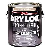 UGL 21613 1 Gallon Bamboo Beige Drylok® Latex Base...
