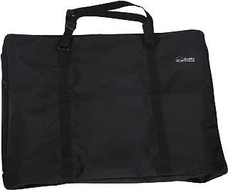 Best travel bag for rollator walker Reviews