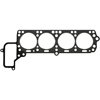 ITM Engine Components 09-41507 Cylinder Head Gasket for Toyota 1.9L//2.0L L4 3RC//8RC//18RC Celica Pickup Corona