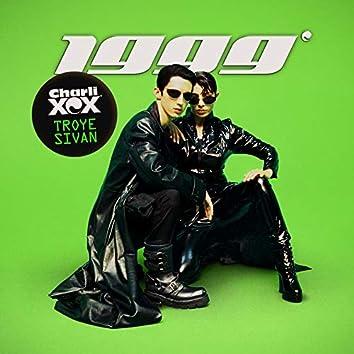 1999 (Remixes)