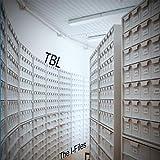The I-Files (Best of Ian Cole-Carlo)
