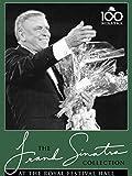 Frank Sinatra - At The Royal Festival