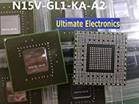 新しいN15V-GL1-KA-A2 N15V GL1 KA A2 BGAチップ