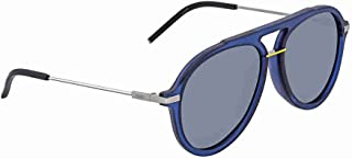 8096a898b58f Sunglasses Fendi tuyển chọn từ Amazon