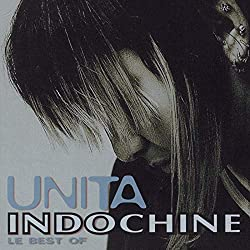 Télécharger Unita Best Of Indochine
