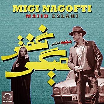 Migi Nagofti