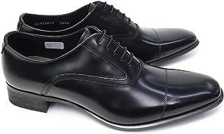 [リーガル] メンズ 靴 ストレートチップ ビジネスシューズ AL 725R
