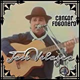 Cantor Fogonero