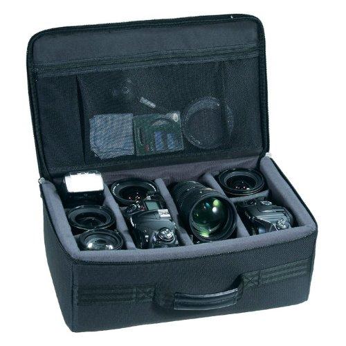 Vanguard Divider Bag 40 Kameratasche-Zubehör für Supreme Hartkoffer