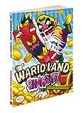 Wario Land Shake It!: Prima Official Game Guide (Prima Official Game Guides) by Stephen Stratton (2008-09-22)