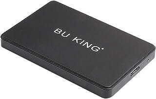 """#N/A 2,5"""" 2T externe harde schijf SATA Micro USB 3.0 HDD harde schijf 7200RPM"""