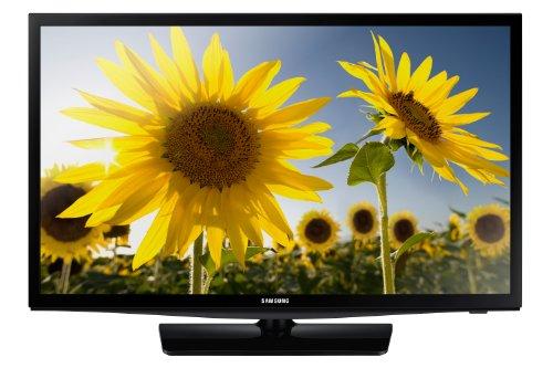 Samsung H4000 70,1 cm (28 Zoll) Fernseher (HD-Ready, Twin Tuner)