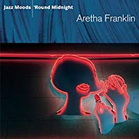 Jazz Moods-Round